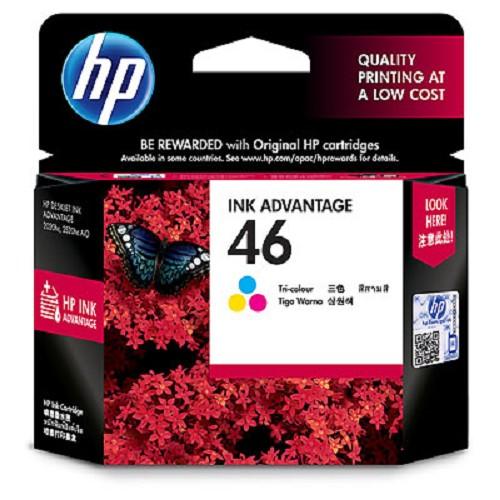 https://static.bmdstatic.com/pk/product/medium/HP-Color-Ink-Cartridge-46-[CZ638AA]-SKU01112711_0-20140328220000.jpg